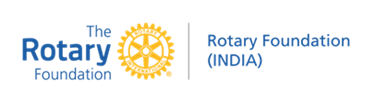Rotary Foundation (India).