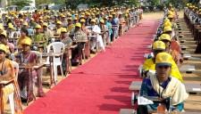 Rotary Foundation (India)- 2