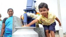 Rotary Foundation (India)- 3
