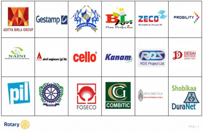 csr-partners1