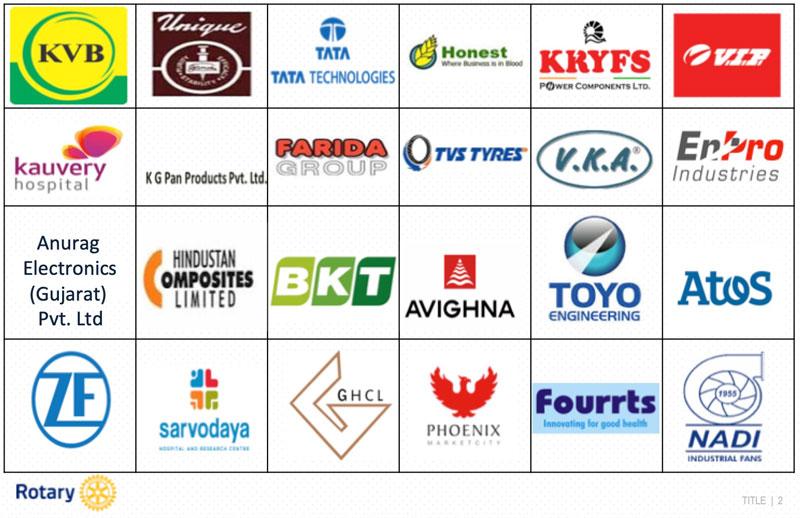 csr-partners2